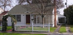 sandy-moore-fresno-california-real-estate-homes-2