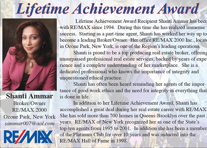 shanti-ammar-ozone-park-new-york-real-estate-about-me