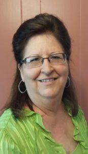 Cathy Arteberry