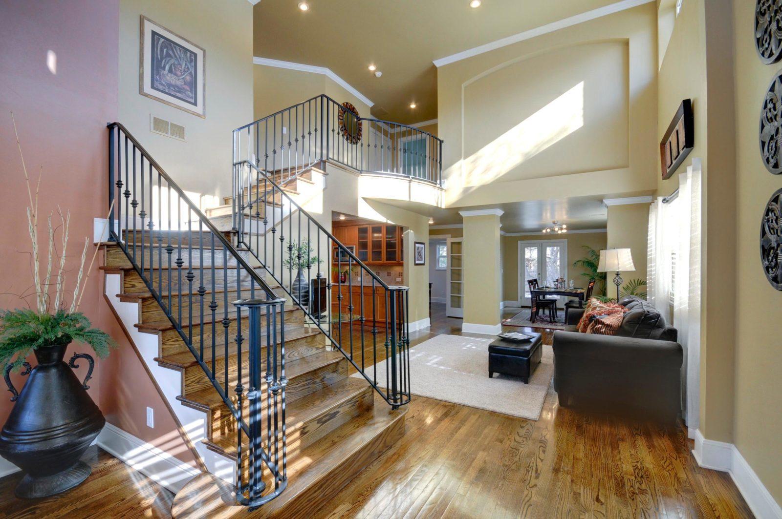 3010 S Madison St Denver CO-print-002-Living Room-3216x2136-300dpi[1]