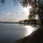 Storm Lake IA Real Estate