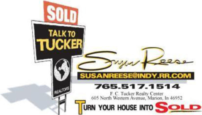 susan-reese-marion-indiana-real-estate-banner