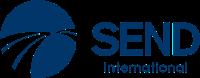 send-logo-blue
