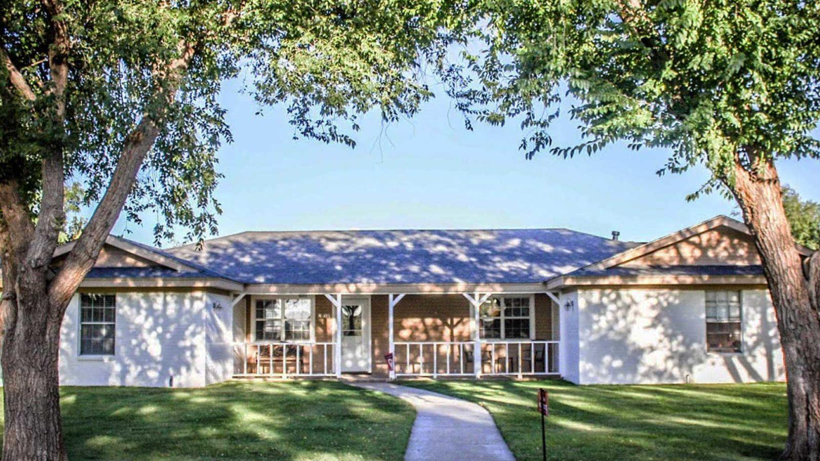 amarillo texas real estate gary papay real estate agent