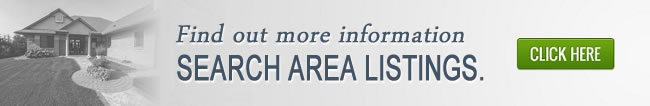 search_area_listings_banner_button