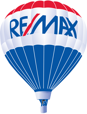 REMAX_balloon_transparent