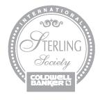 sterling society