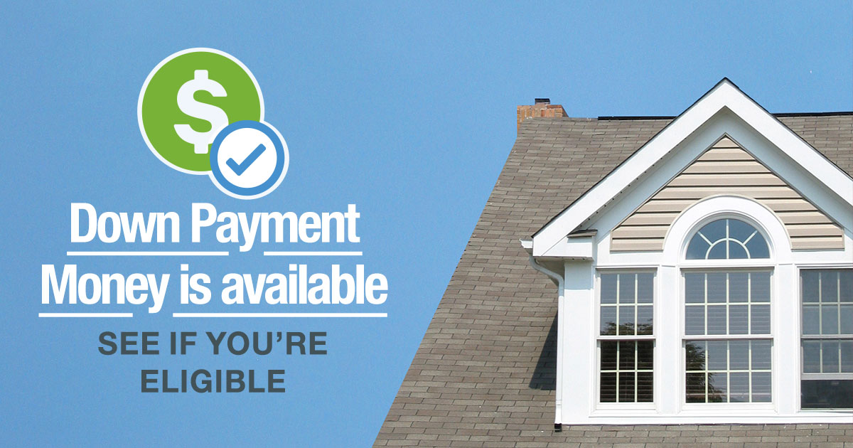 dan pittsenbarger team-down payment connect page