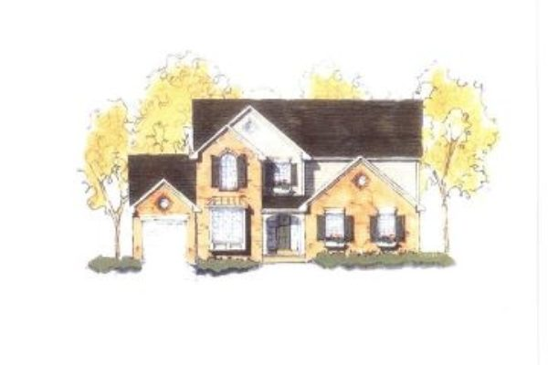 North shore sub get your custom home built kevin gerkin for Get a home built