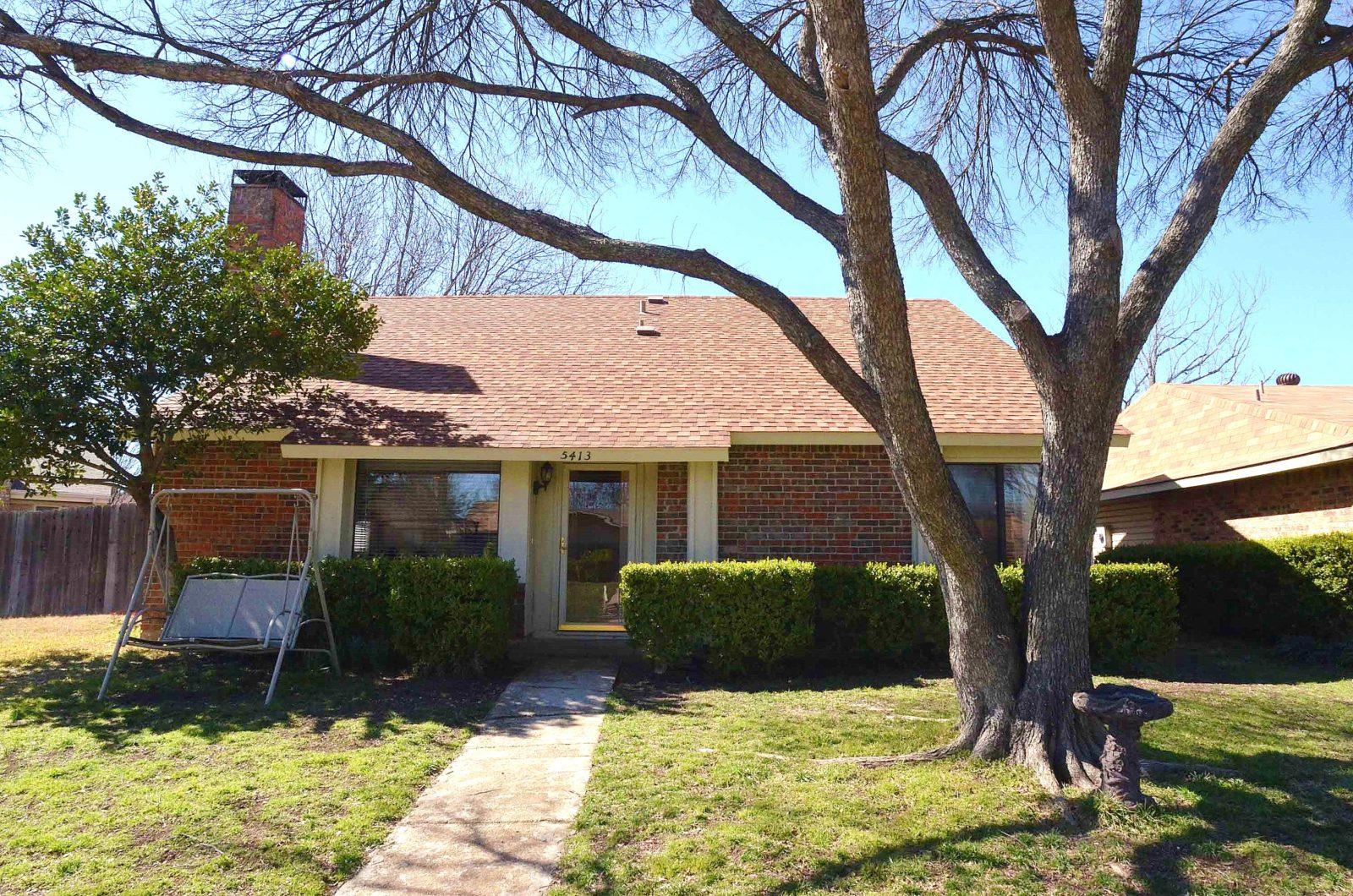 0105413 Vineridge Place Garland