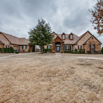 5608-pinnacle-cir-sachse-tx-MLS-1