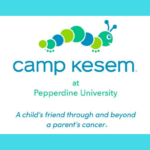 Camp Kesem Pepperdine Becomes a Reality