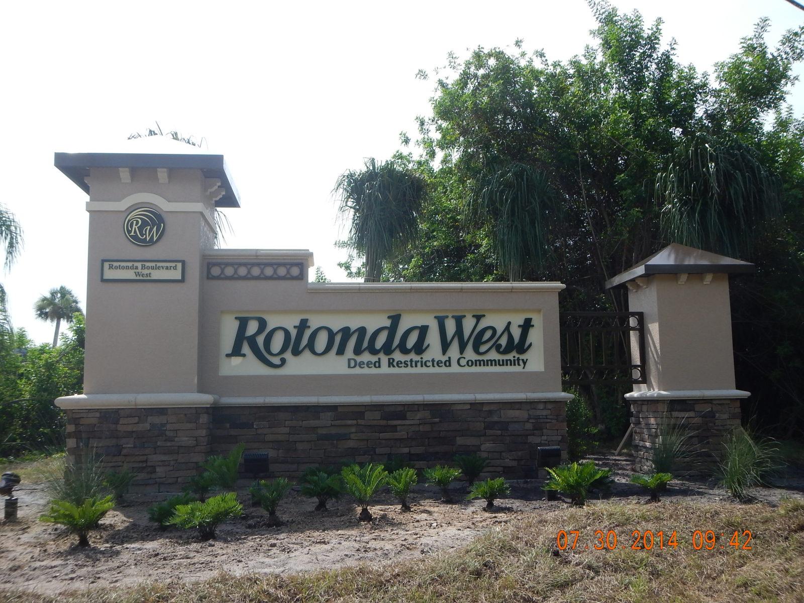 rotonda fl real estate peter traverso real estate