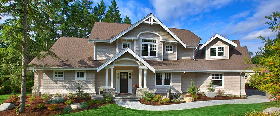 don-hickey-la-jolla-ca_real-estate-home_10