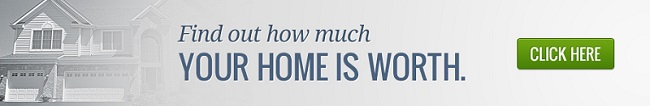 banner_find_out_how_much_your_home_is_worth