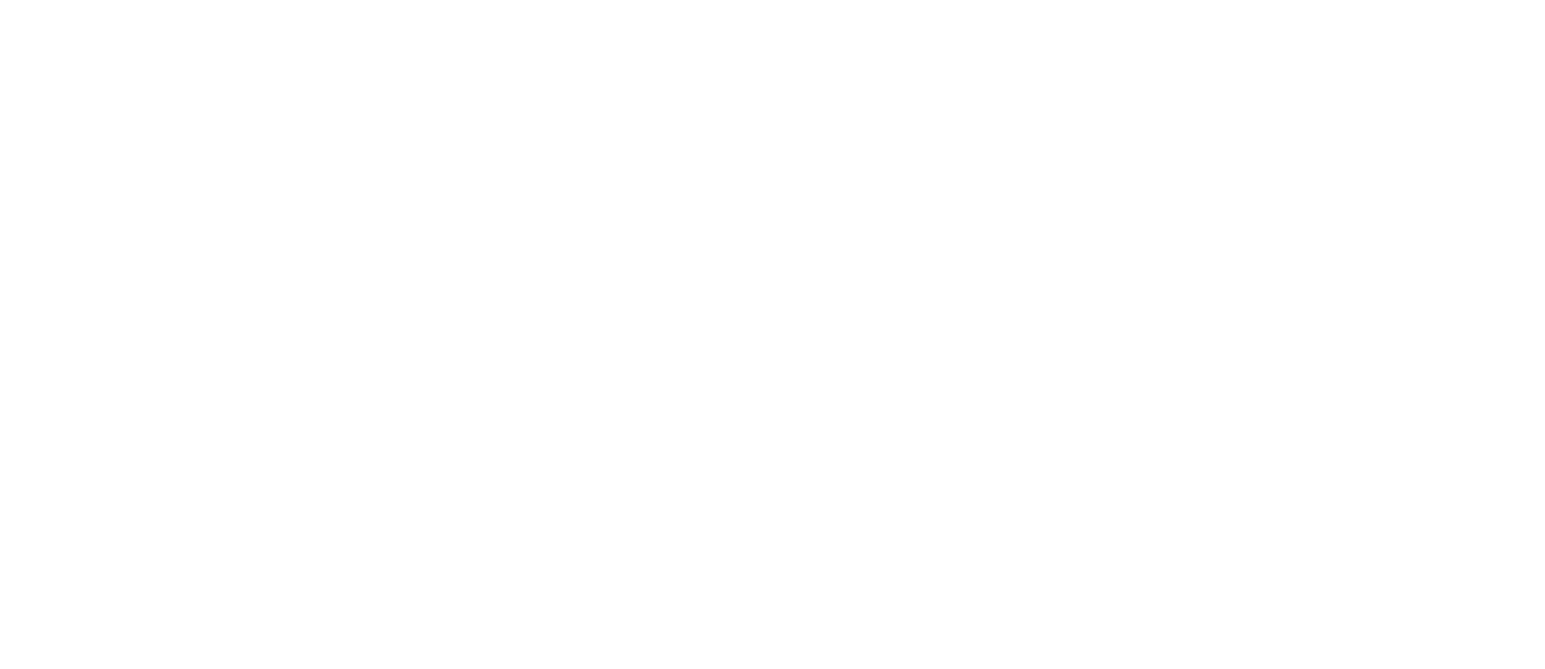 100% commission real estate plan