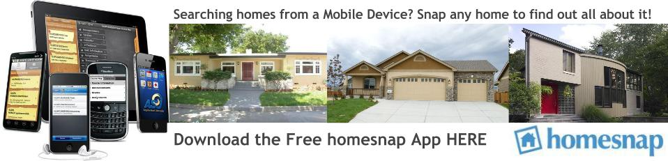 Homesnap free download