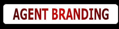rise realty agent branding