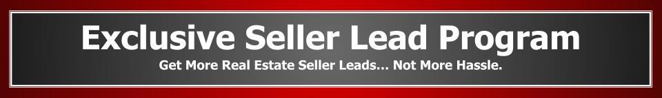 100 commission real estate broker