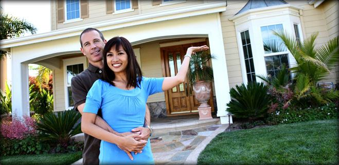 carlsbad 92010 homes for sale