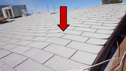 Common Findings Of Home Inspection Roof Issues That Can Be