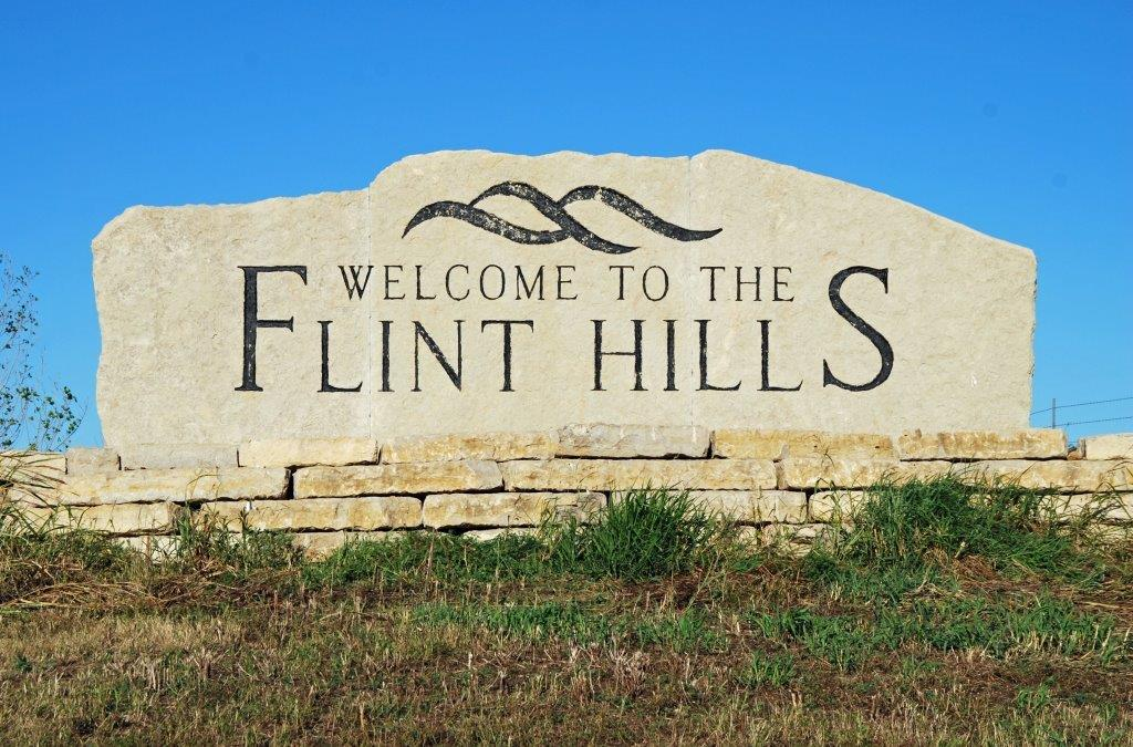JG Flint Hills WelcomeDSC_0576
