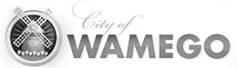 city of wamego