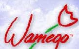 wamego