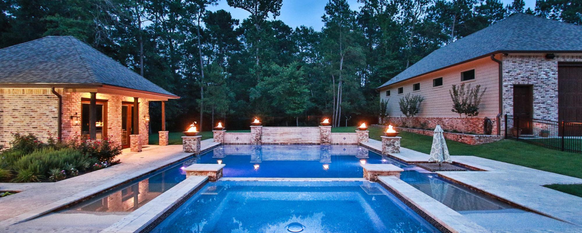 Heritage Texas Real Estate | Tammy Hendricks | Real Estate Agent