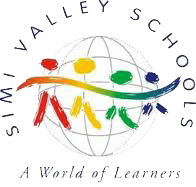 SVUSD-Logo