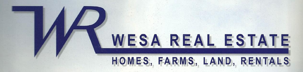 Voluntown, CT Real Estate | Jack Wesa