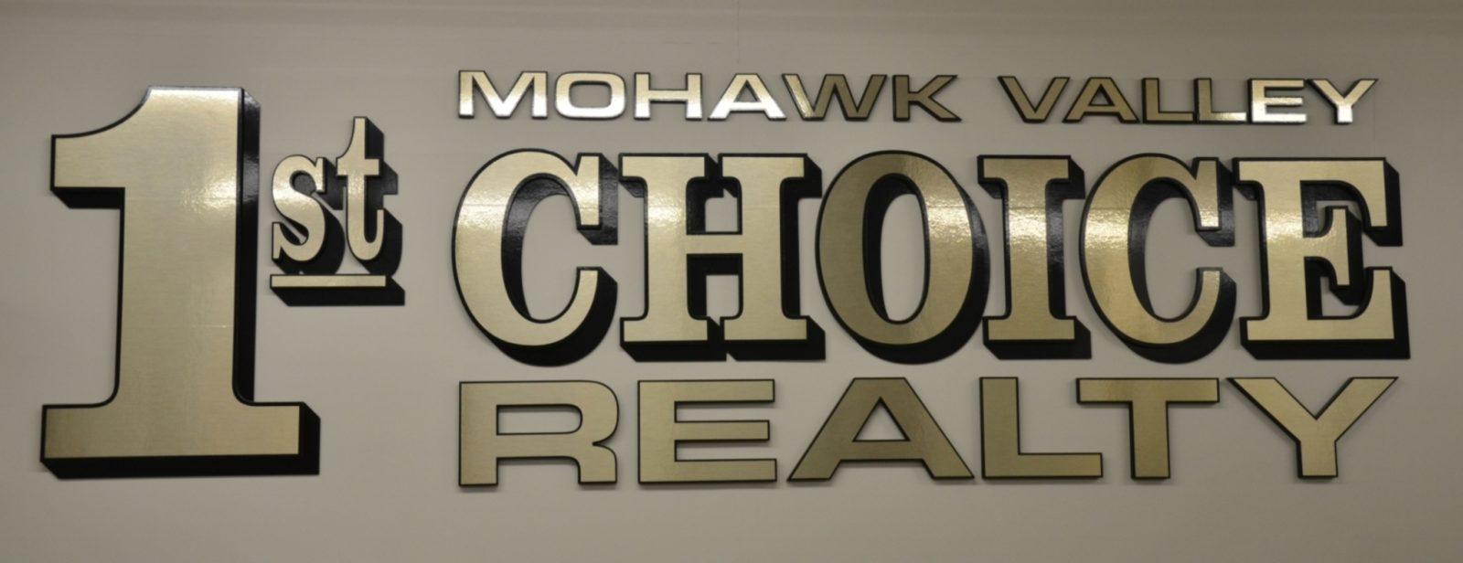 ron-stewart-new-hartford-new-york-real-estate-agent-banner