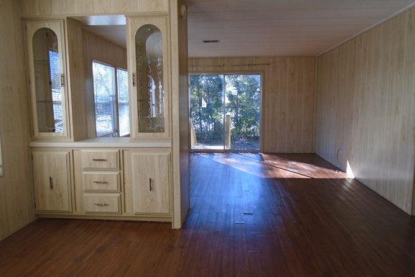 Owner Finance Real Estate Agent Ocala Fl Homes For Sale