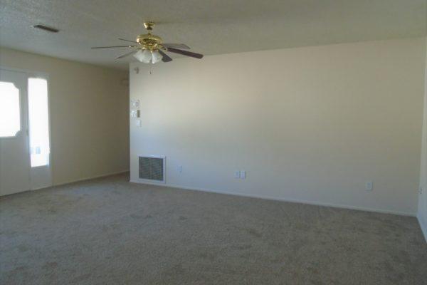 Owner Finance | | Real Estate Agent | Ocala, FL Homes For Sale