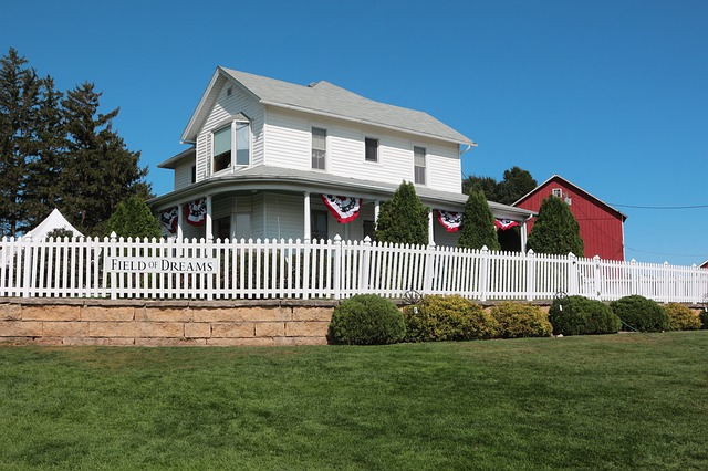 Marshalltown Iowa Real Estate
