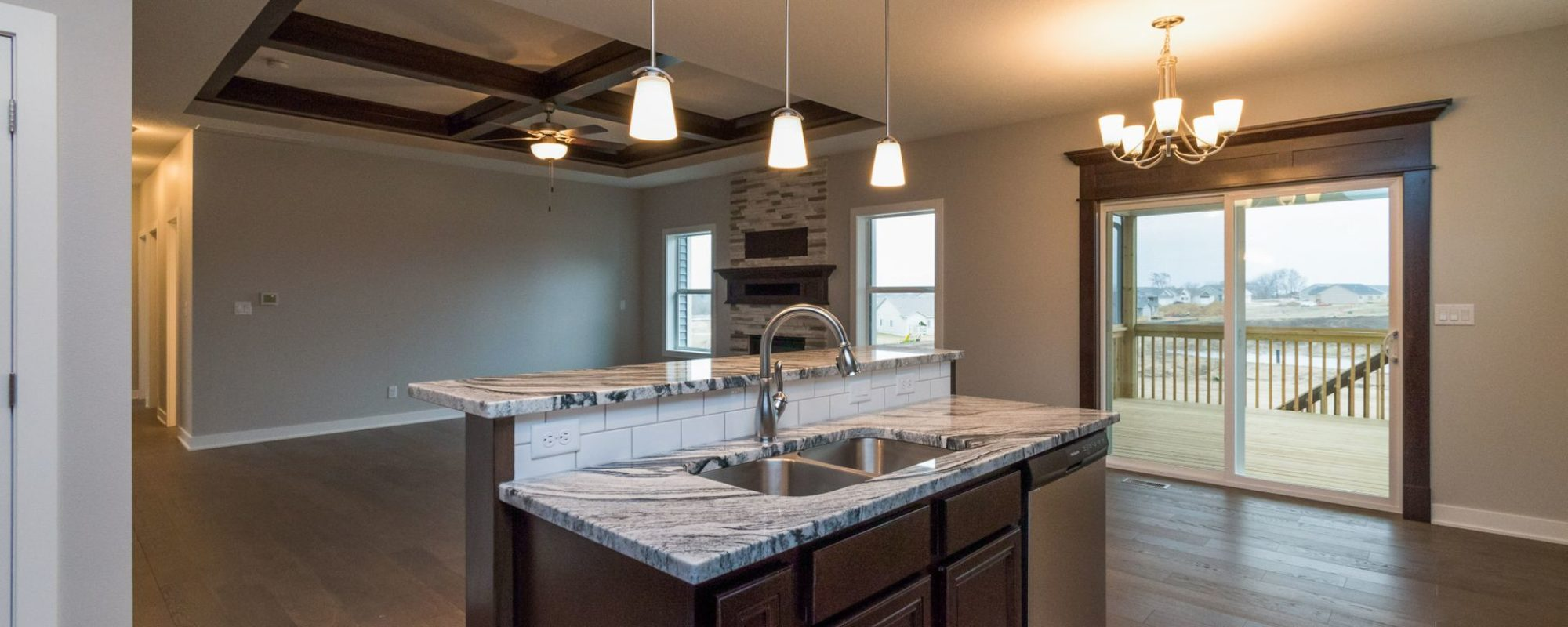 Homes For Sale In Marshalltown Ia