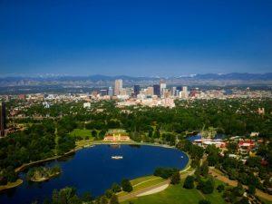 Greeley Colorado Real Estate