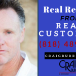 westlake village ca real estate