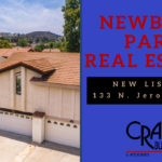 newbury park real estate listings