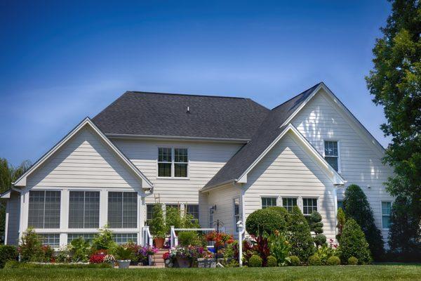 steve maurer and traci butler 925 457 danville ca real estate house