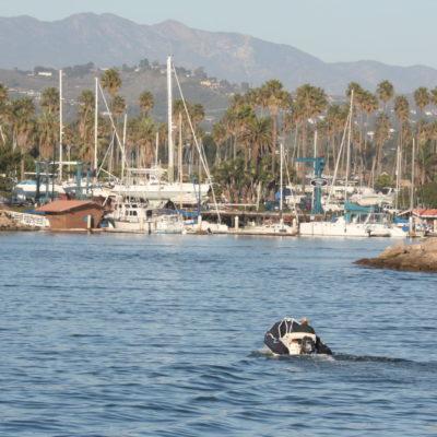 Ventura California Real Estate