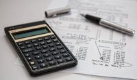 What are standard deductions?