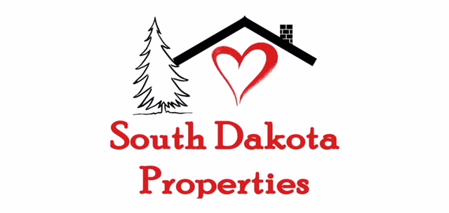 South Dakota Properties, Rapid City