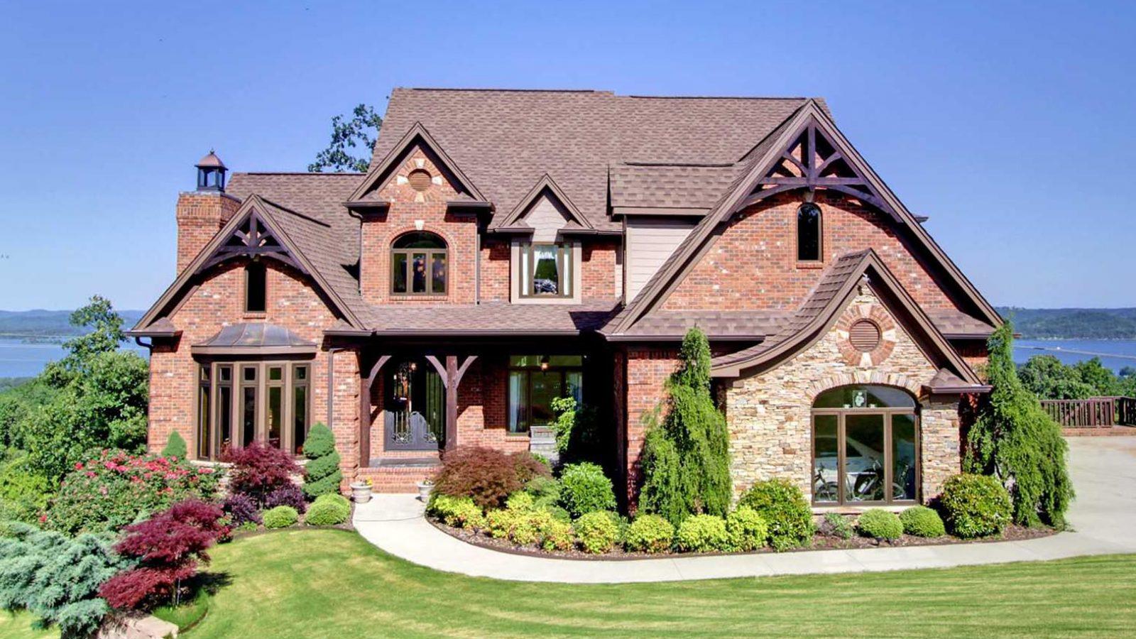 john-brannum_guntersville_real-estate-home_05
