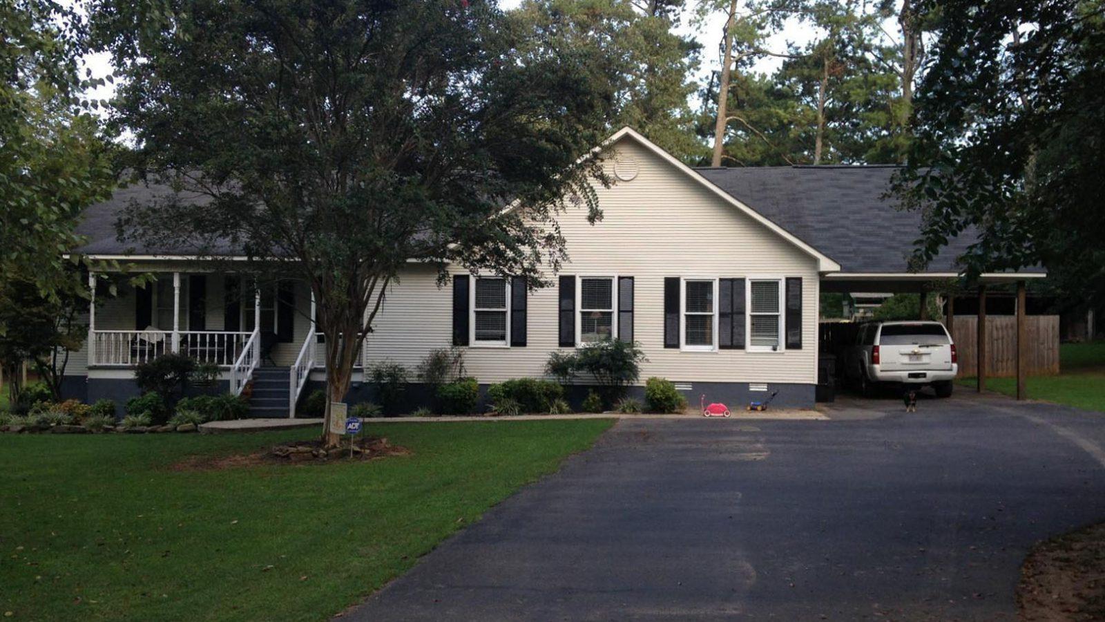 john-brannum_guntersville_real-estate-home_06
