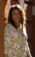Alicia Guerrero <br>520-227-3532