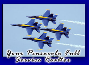 lance-pearce-durrance-pensacola-florida-real-estate-team