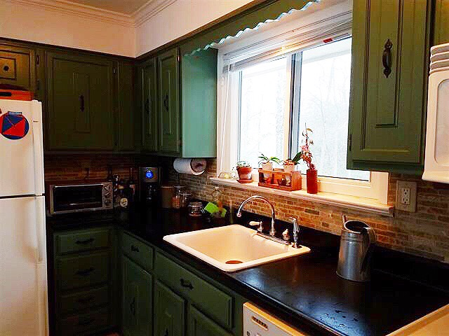stage-home-quick-sale-emerald-green-sullivan-county-ny