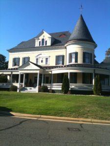 Oakland Township MI Real Estate