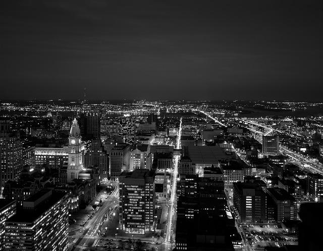Philadelphia PA Houses